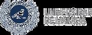 logo%20uni%20malaga_edited.png