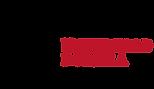 logos uni sevilla2.png