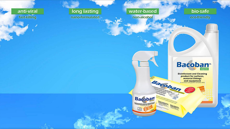 Bacoban-Product-Information-1.jpg