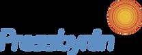 Logotype_Pressbyran_2016_CMYK-2.png