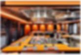 Restaurantes Tematicos 6.PNG