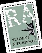 ra viagens e turismo
