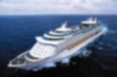 vision of the seas 2012.jpg