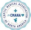 CMANA_Logo_L6.jpg