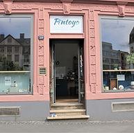 Pintoyo Fassade.jpg