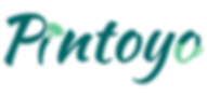 Logo Pintoyo.png