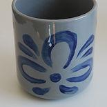 Frankfurter Keramiktil