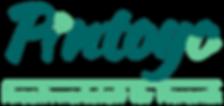 Logo Pintoyo final-01.png