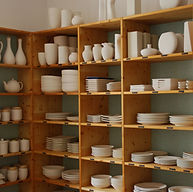 Keramiktassen im Pintoyo.jpg