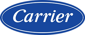 carrier-logo (1).png