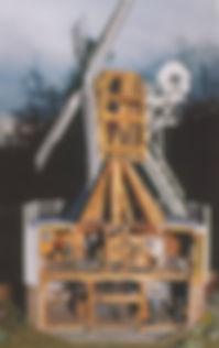 WindmillModelA.jpg800x1270_Q90.jpg