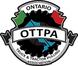 Classes | OTTPA | Ontario Truck & Tractor Pulling Assocation