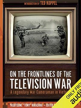 FrontLinesofTVWars.jpg