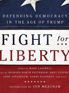 FightLiberty.jpg