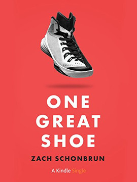 OneGreatShoe.jpg