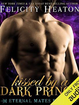 KissedByADarkPrince.jpg