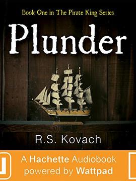 Plunder.jpg