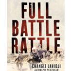 full_battle_rattle_thumb.jpg