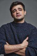 BlueSpecledSweater.jpg