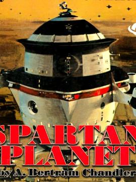 AdamSpartanPlanet.jpg