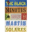black_minutes_thumb.jpg