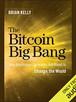 BitcoinBigBang.jpg