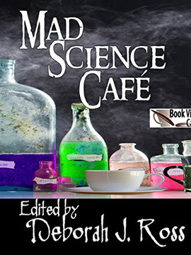 AdamMadScienceCafe.jpg
