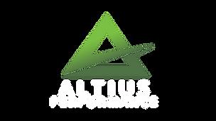 Altius Gradient, White font.png