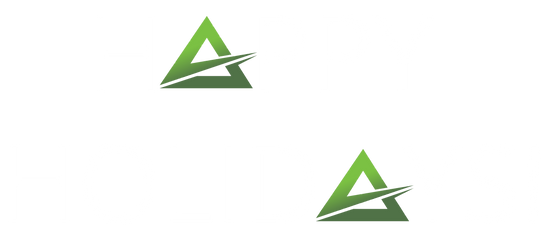 Happy Holiday A's.png