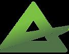 Altius Green Grad 2019 1.png