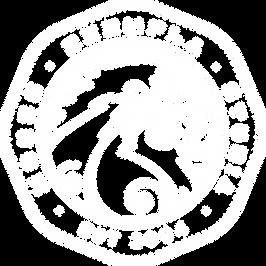 SCPA_Logo_Medallion_Latin_White-1024x102