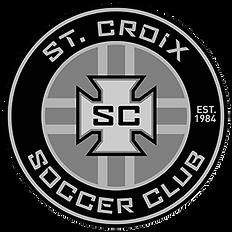 SCSCgrey-logo.png