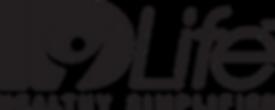 IDL_Logo_IDLife_Tagline_Black.png