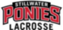 stillwater_ponies_lac_secondary_pms_rev.