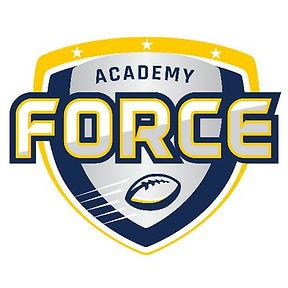 Academy Force.jpg