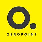 zp-logo.png