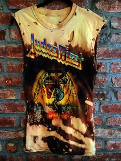 Judas Priest Tank