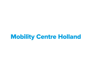 mobilitycentre.jpg