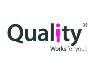 webshop_quality.jpg