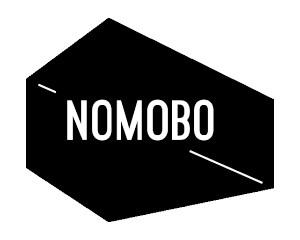 webshop_nomobo.jpg