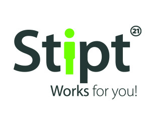 webshop_stipt.jpg