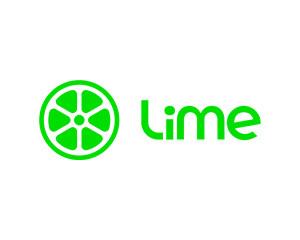 webshop_lime.jpg