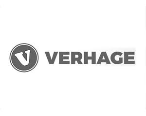 webshop_verhage.jpg