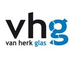webshop_vhg.jpg