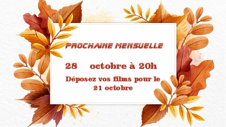 soirée 30 septembre (8).Movie_Instantané.jpg