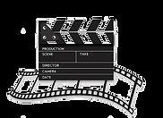 pngtree-clapperboard-film-movie-filming-