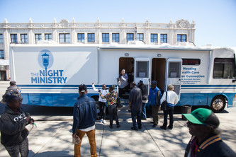 The-Night-Ministry-Health-Outreach-Bus.j
