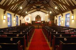 church-interior1.jpg