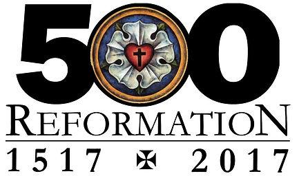 500Reformation.jpg