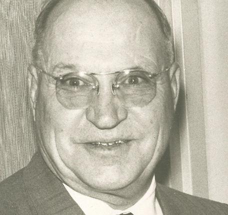 Charles Hamilton.jpg